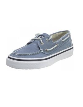 NÁUTICOS SPERRY TOP-SIDER BAHAMA 2-EYE BLUE
