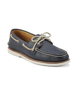 NÁUTICOS SPERRY TOP-SIDER GOLD CUP A/O NAVY