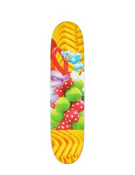 TABLA SKATE PALACE CHEWY PRO S13 8.38